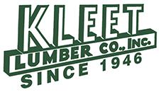 Kleet Lumber Company